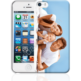 cover-personalizzate-iphone-5-Q